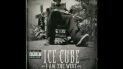 Ice Cube - I Am The West (2010) [ FULL ALBUM - ALBUM COMPLETO ]