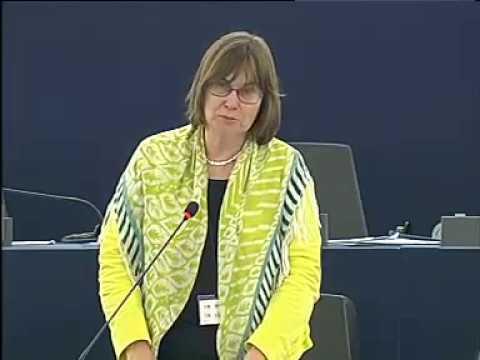 Financial Transaction Tax 02.07.2013 UKIP (Bloom)