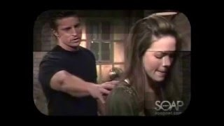 Liason by Request - The Way I Are