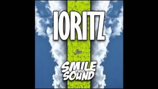 Ioritz - Smile This Mixtape # 9