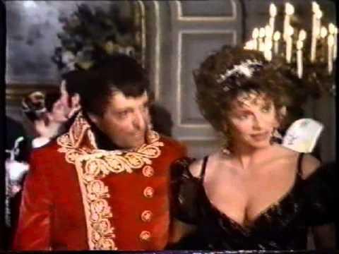 Наполеон и жозефина история любви фильм порно знакомства в нижнем новгороде с телефонами