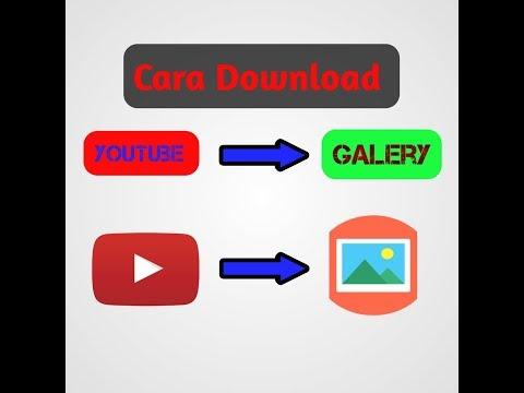 tutorial-cara-download-video-di-youtube-dari-android