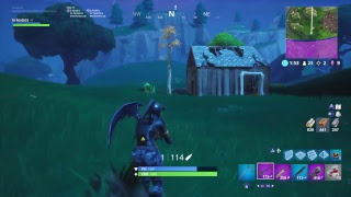 FORTNITE CUBE CRACKING EVENT LEAD UP!!| 550 SUB Goal| + MORE
