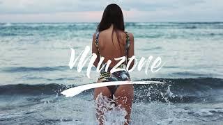 Dua Lipa - New Rules (JONVS Remix)