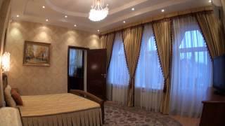 видео Продажа домов по Киевскому шоссе. Каталог коттеджей по Киевскому шоссе.