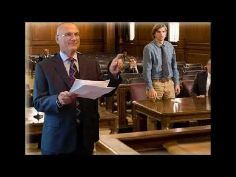 """LAWYERS In San Diego""  IRS Audit Attorneys 