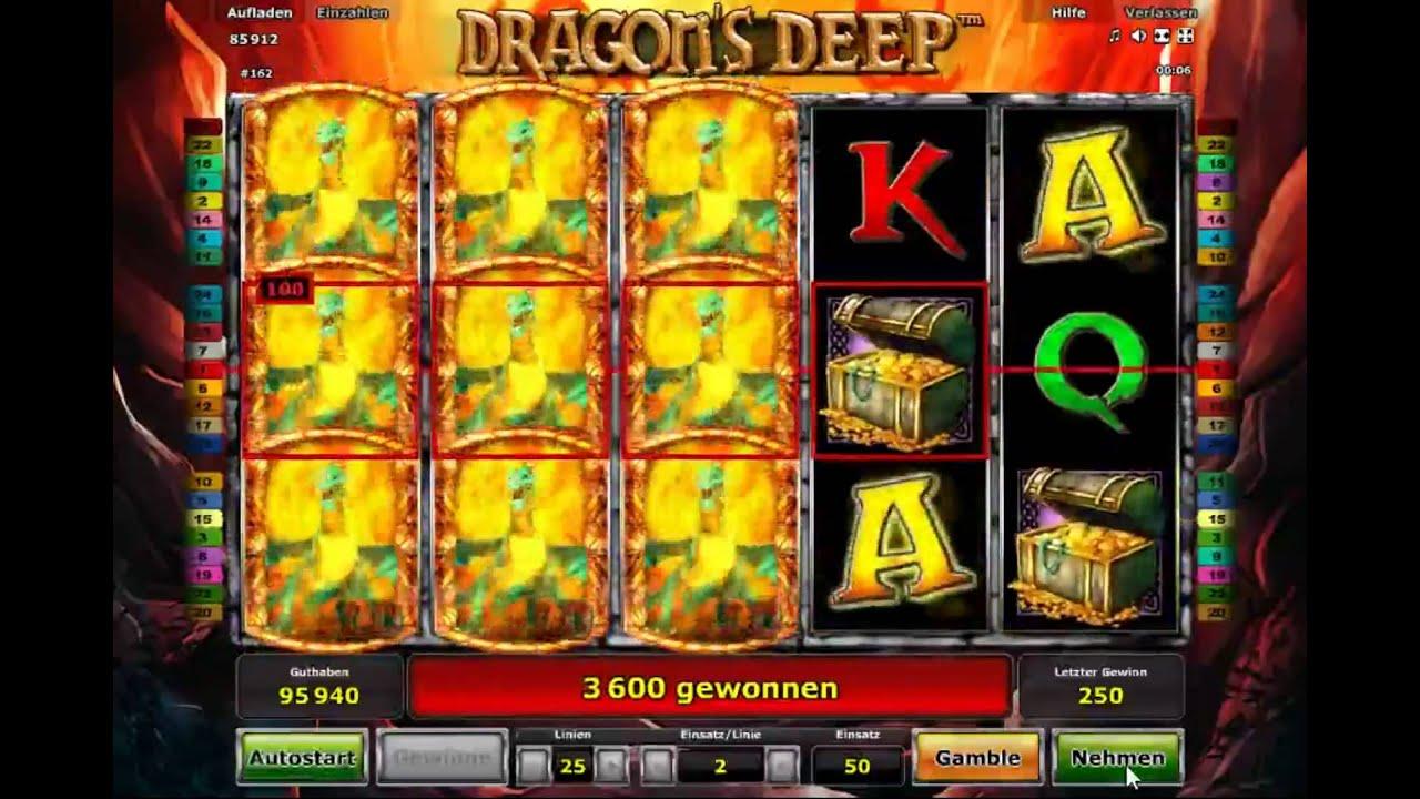 Hoffmeister Spielautomat - Spielen Sie das Novoline-Spiel online