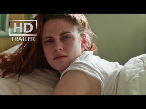 American Ultra | official trailer #2 (2015) Kristen Stewart Jesse Eisenberg