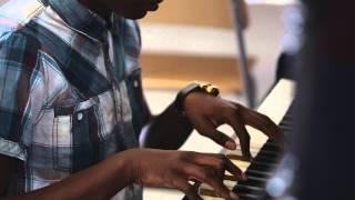 Iyunoluwanimi Yemi Shodimu Samuel - Nigeria - EF Academy Torbay