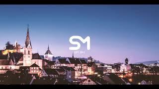 sugiwa - APRIL // LOVE