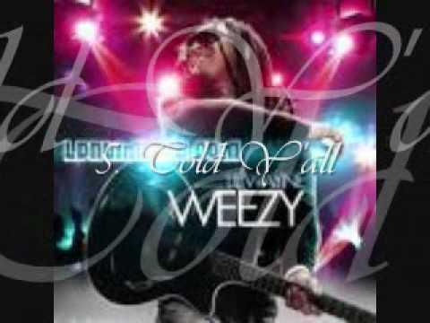 Lil' Wayne - 10 Best Songs Ever
