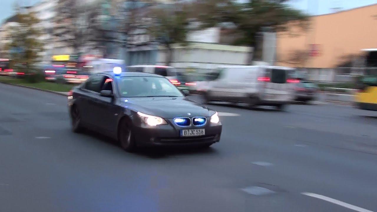 auktion berlin auto