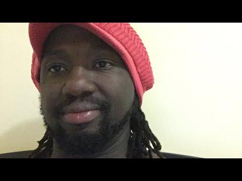 8 athletes Camerounais aux jeux du Commonwealth ont fuis