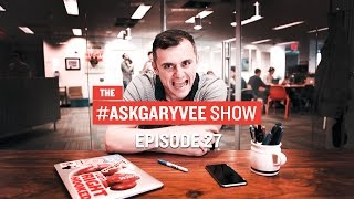 #AskGaryVee Episode 27: What's the Deal With Ello?