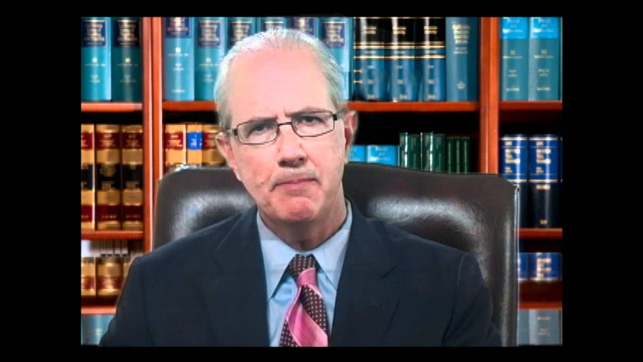 Philadelphia Mesothelioma Lawyers Cohen Placitella Roth Pc