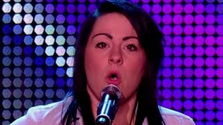Gambar cover TOP 3 EMOTIONAL AUDITIONS From X Factor UK   X Factor Global