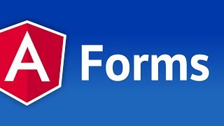 Building Forms in Angular Apps | Mosh
