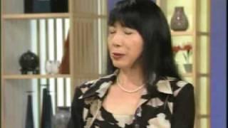 日本語なるほど塾-佐々木瑞枝 Mizue SASAKI -4-3