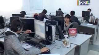 Про эксперимент модульного обучения в ТЭК (г. Астана)