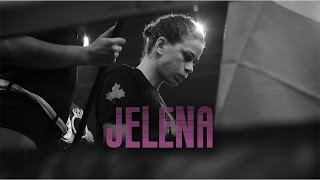 Jelena - The Film