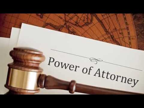 Immigration Lawyer Columbus OH
