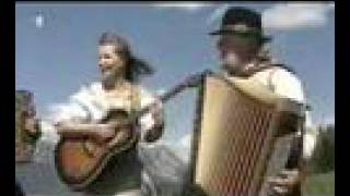 orig Ötztal Trio - zu Tirol gehört das Jodeln thumbnail