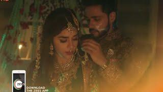 Ishq Subhan Allah - Spoiler Alert - 08 Oct 2018 - Watch Full Episode On ZEE5 - Episode 152