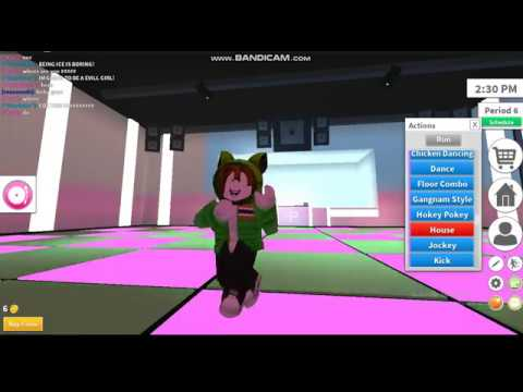why we lose roblox id
