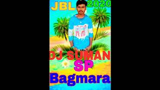 Happy New Year 2020 DJ Suman mobile shop SP sound 2020 Happy New Year