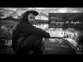 2017 Keeping It Simple Wins | Carp Obsession