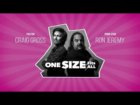 One Size Fit's All (Full Documentary)