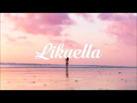 Alessio - Femeie Ca Ea (Wysh Remix)