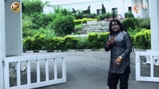 Rajan Mattu | Saalgira | Brand New Punjabi Song 2013