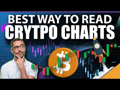 How To BEST Read Cryptocurrency Charts