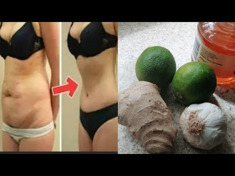 how to lose weight fast 10kg in 10days