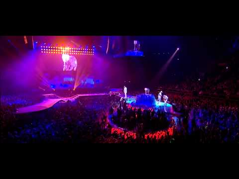 Lady Gaga artRave Live Paris 1080p Full HD