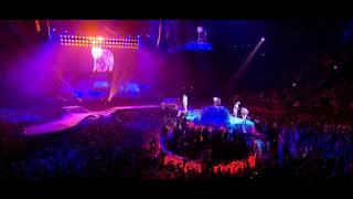 Lady Gaga artRave Live Paris 1080p Full HD