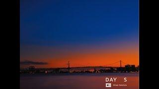 Shingo Nakamura feat. Kyohei Akagawa - Travelog (Original Mix)