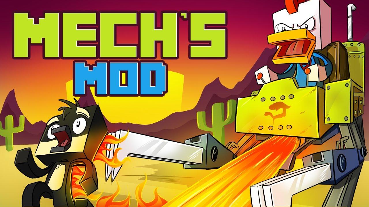 how to make hamachi minecraft server 1.6.4 with mods