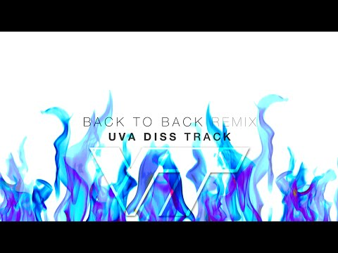 DRAKE - Back To Back REMIX (UVA Diss) - TYPEONE prod. Daily Instrumentals