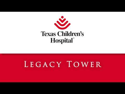 Time Lapse of Legacy Tower build
