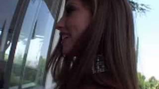 Videos De Mujeres Desnuas