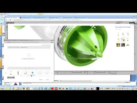 Elite Drop Shippers 4.3.2014 Webinar - New Software Releases