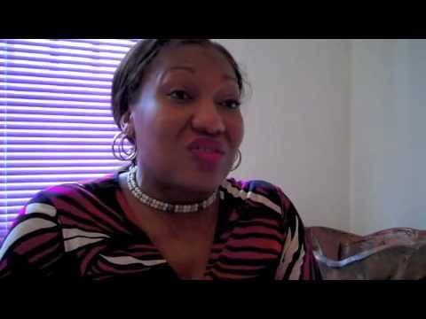 Female Entrepreneurs in Nigeria-Arinola Adeniyi