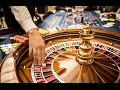 Casino Dealer - emerit Training and Certification