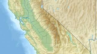 1973 Point Mugu earthquake | Wikipedia audio article