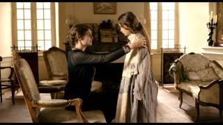 Das Haus der Geheimnisse - Trailer (Deutsch) HD mit Laetitia Casta