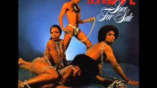 Boney M 2000 - Disco 2 2000 MEGAMIX.wmv