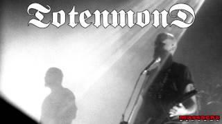 TOTENMOND - Leichen Der Liebe Audioclip