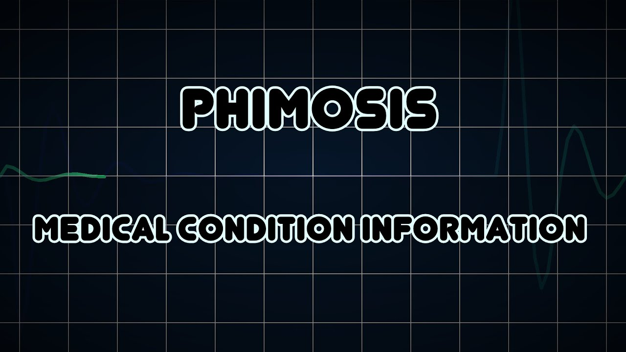 Phimos